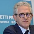 Amministrative, Ciani invita all'unità: «Non si verifichino frammentazioni»