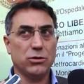 Paolo Loizzo candidato sindaco di Corato
