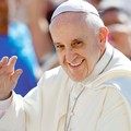 Adottato anche a Corato il nuovo Messale, ecco come cambia la Messa
