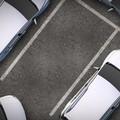 Parcheggi condominiali insufficienti? Ecco come assegnare gli spazi