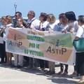 Disastro ferroviario, l'ASTIP scrive a Mattarella: «Silenzio della Procura è un oltraggio»