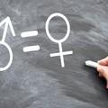 Comunicazione e parità di genere in un webinar targato FIDAPA