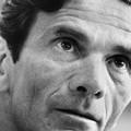 Pasquale Voza a Corato parla di Pier Paolo Pasolini