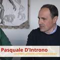 Pasquale D'Introno è il candidato sindaco del centrodestra