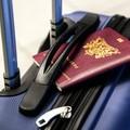 Arrivi in Puglia dal 3 giugno: obbligatori autosegnalazione, elenco degli spostamenti e App Immuni