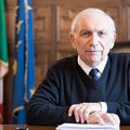 """Gli studenti del Liceo Artistico raccontano al Ministro Bianchi il loro  """"Stupor Mundi """""""
