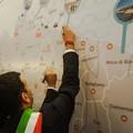Via libera della Città Metropolitana a progetti strategici per 230 milioni