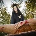 Il Venerdì Santo. Fede, emozioni e devozione in un documentario