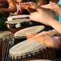 """I giovani musicisti della  """"De Gasperi """" di Corato al  """"Festival Giovani 900 e dintorni """""""