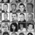 Persone scomparse, trend in aumento nella regione