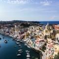 Né Bari né Taranto: è Procida la Capitale della Cultura