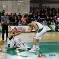 Basket Corato, con Cassino si gioca il tutto per tutto