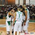 Basket Corato, al via la stagione di ritorno