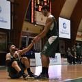 Basket Corato, contro Matera sul parquet di PalaLosito