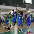 Basket Corato, dopo la sconfitta con Mola si cerca il riscatto a Monteroni