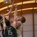 Playoff, Basket Corato cerca la vittoria con Palestrina