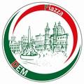 Piazza Dem, in campo per il futuro politico della città di Corato