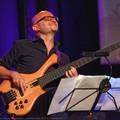 """""""L'Equilibrista """" di Pierluigi Balducci: sette brani originali pronti a conquistare il jazz mondiale"""