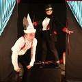 """""""Io Pinocchio """", il teatro di Carnevale per i più piccoli"""