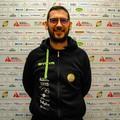 Pippo Bucci nuovo team manager dell'as Basket Corato