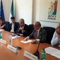 Rigenerazione urbana sostenibile, prorogata la candidatura al bando regionale