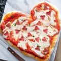 Giornata della pizza: 4 consumatori su 10 la fanno in casa