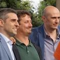 Corato e altri grandi comuni fuori dai contributi dello Stato, la protesta di Italia in Comune