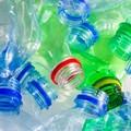Cosa inquina oltre la plastica?