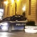 """""""A Corato servono più forze dell'ordine """", Piarulli interroga i ministri"""