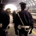 Polizia Ferroviaria, i risultati del 2018