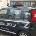 Covid e potenziamento controlli, De Benedittis: «In arrivo 17mila euro per Polizia Locale»