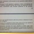 Ospedale del Nord Barese, Emiliano: «Non cambio idea durante la notte»