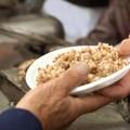 A Corato si celebra la Giornata dei poveri