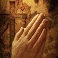 """Verso la """"Settimana di preghiera per le vocazioni"""""""