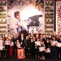 Si conclude la 19esima edizione del Concorso Internazionale di Musica Euterpe