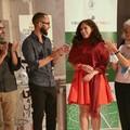 Sei anni di Premio Fondazione Megamark, quando la cultura diventa patrimonio cittadino