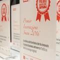 Al Consiglio regionale della Puglia il Premio Innovazione Smau 2016 per il nuovo portale istituzionale