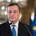 Recovery Fund, 50 sindaci del sud a Draghi: «Si acceleri attuazione». Nella rete anche De Benedittis