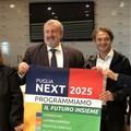 Regionali, tre sfidanti alle primarie per Michele Emiliano