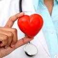 A San Valentino la ASL Bari si prende cura del cuore