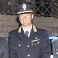 Polizia di Stato: Patruno nuovo Questore Vicario di Campobasso