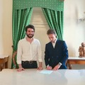 Eurosud e Comune di Corato insieme per la promozione e la creazione di iniziative per i giovani