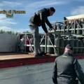 La Guardia di Finanza sequestra oltre 2700 bombole di gas pericolose