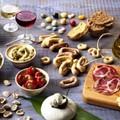 Turismo: in Puglia tutto il cibo coast to coast con in touch