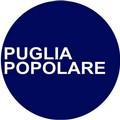 Puglia Popolare preferisce la coalizione di Centro e saluta Lenoci