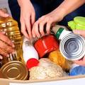 Il cibo del sorriso, anche a Corato la raccolta alimentare per I più bisognosi