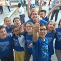 Rally Matematico Transalpino, primo posto per gli studenti della Tattoli - De Gasperi