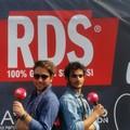 """L'esperienza di due giovani coratini all' """"RDS Music Marathon """""""