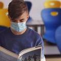 La Puglia torna a scuola, i consigli dell'ordine degli psicologi