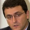 Magistratura, domani il giuramento del nuovo procuratore di Trani Renato Nitti